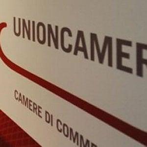 Liguria, messa in liquidazione Unioncamere