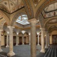 Società, cultura, spettacoli: gli appuntamenti a Genova e in Liguria sabato
