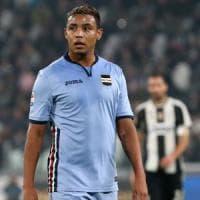 Venti di crisi alla Sampdoria; perchè il gol è sparito