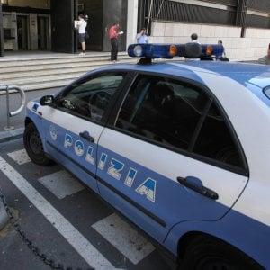Savona, arrestati un poliziotto e due funzionari per corruzione