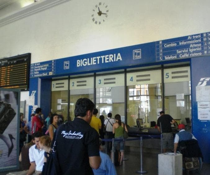 Caos abbonamenti sulla Genova-Milano si spendono 380 euro in più all'anno