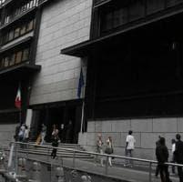 Spese Pazze Liguria, richieste di rinvio a giudizio