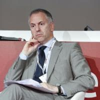 Marco Doria: