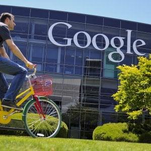 """Genova, Google """"condannata"""":  Garante Privacy ordina di cancellare la """"ricerca assistita"""""""