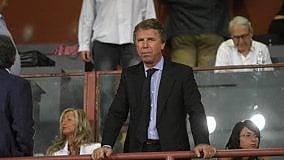 Genoa in crisi, responsabilità di Preziosi    di RENZO PARODI