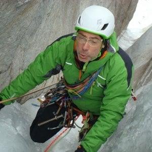 Alpinisti travolti da valanga a Gressoney, quattro vittime, due di Spezia e due di Carrara