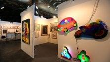 Torna ArteGenova,  la mostra-mercato  per i collezionisti