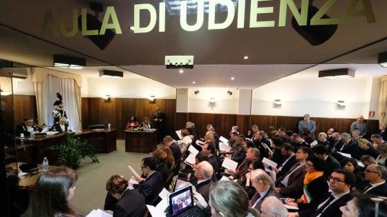 Corte dei Conti Liguria: preoccupano Arte e spesa farmaceutica