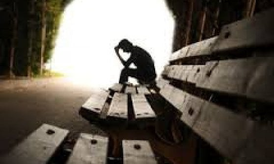 Liguri più depressi: tre giorni al mese bruciati dall'ansia e dal male di vivere