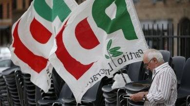 La Spezia, centrosinistra spaccato alla meta