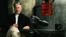 Esce il documentario  sul regista David Lynch