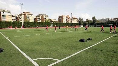 Serie D, i tre derby finiscono tutti 1-1