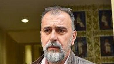 Uomo decapitato a Lumarzo  perito, killer capace d'intendere
