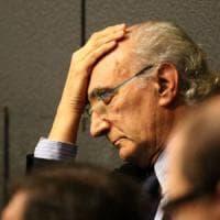 Processo Carige, Berneschi condannato a otto anni e due mesi