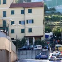escort sestri levante www escort it