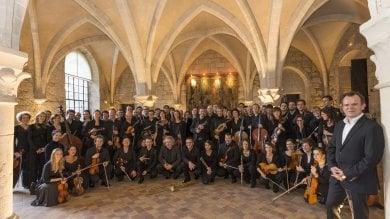 Printemps des Arts,  il festival di musica  di Montecarlo entra  nelle scuole liguri