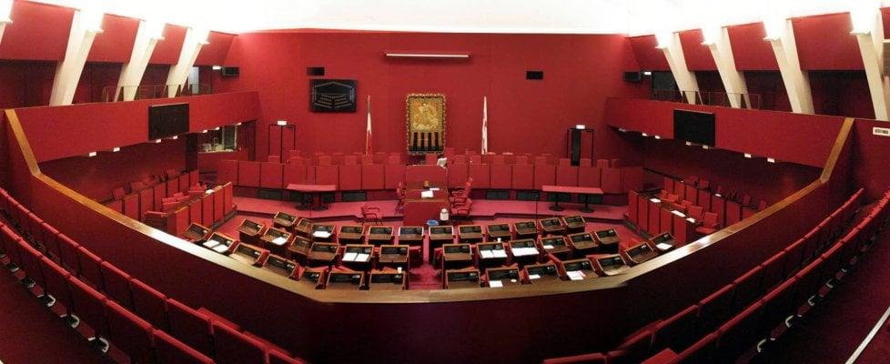 Genova, sondaggio Pd per il sindaco che verrà