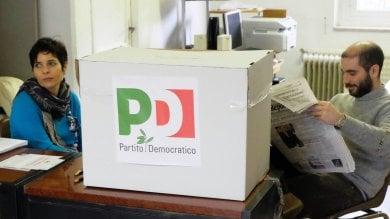 """Tursi, l'appello di Leoncini: """"Chi si candida accetti le primarie"""""""