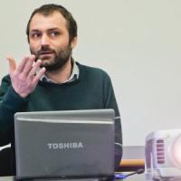 Genova, scoperta al Gaslini una nuova malattia genetica
