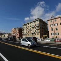Case, Agenzia Entrate: crescono gli acquisti immobiliari nel 2016 a Genova