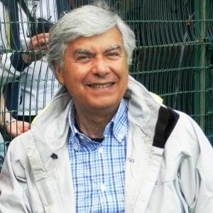 Micillo nuovo presidente del Coni in Liguria