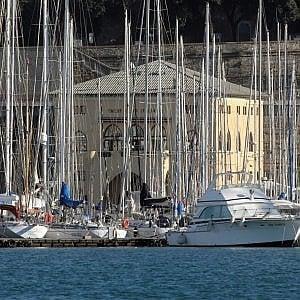 Porto genova signorini 39 cambia parte blueprint di piano for Produttore di blueprint piano piano