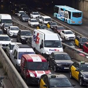 Assicurazioni auto, in Liguria prezzi alle stelle