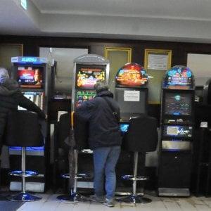 """Liguria, Toti e la legge anti-slot: """"Moratoria sennò creiamo 3000 disoccupati"""""""