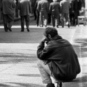 Arriva in Liguria la campagna 'Homeless Zero'