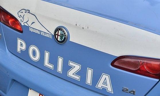 'Ndrangheta: blitz polizia in Liguria, arresti e perquisizioni