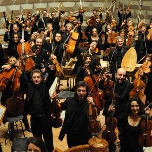 Montecarlo, al via il festival musicale Printemps des Arts
