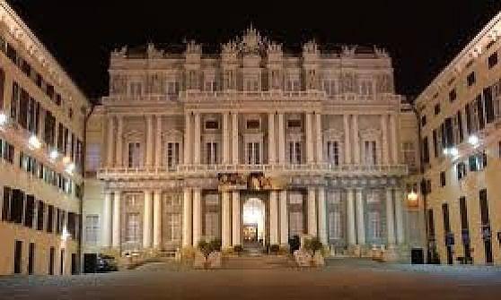 Società, cultura, spettacoli: gli appuntamenti a Genova e in Liguria lunedì 20 marzo