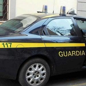Genova, posteggiatore abusivo arrestato al Porto Antico