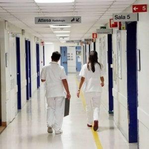 Donna muore di meningite a La Spezia
