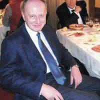 Ugo Signorini, il democristiano che guardava a sinistra: