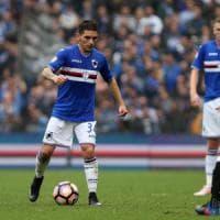 I conti della Sampdoria: il fatturato sale ancora Ma non si cresce più