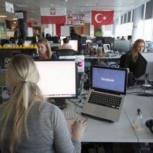 Tremila euro in palio per far diventare Genova più digitale