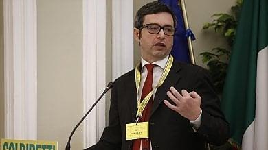 Primarie Pd, nasce il comitato ligure  per il ministro Andrea Orlando