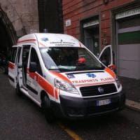 Galà in corso Italia, raccolti di fondi per la Croce Bianca
