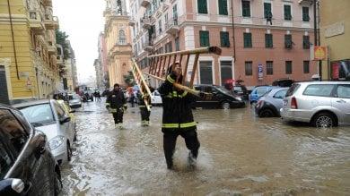 Risarcimenti alluvione, pignoratI pensione e conti a Marta Vincenzi