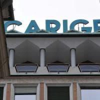 Carige, il tribunale di Genova respinge il ricorso di Apollo: Malacalza
