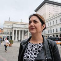 Genova, Cassimatis querela Grillo e Di Battista