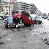 Schiaffo ai morti del Fereggiano, le assicurazioni non vogliono pagare i