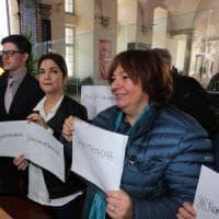 Caso Genova M5S, Cassimatis fa anche causa civile a Grillo e chiede la sospensiva per...