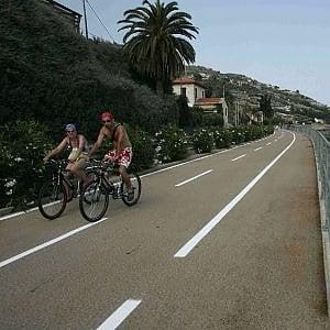 Sanremo, Area 24, pronto il piano di rilancio, comuni in campo