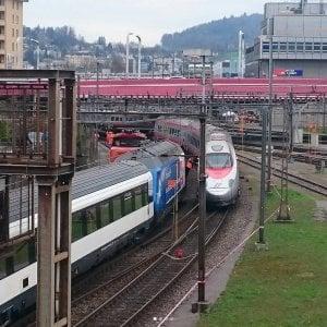 Ponente, il raddoppio ferroviario ancora ai nastri di partenza