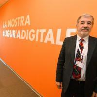 Infrastrutture digitali, Marco Bucci: