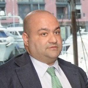 """L'ex tesoriere della Lega Belsito espulso, stavolta dal Msi: """"Immobilismo ed inefficienza"""""""
