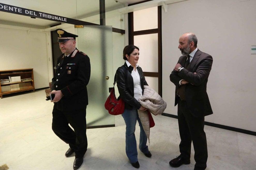 Cassimatis contro Grillo, l'udienza in tribunale a Genova