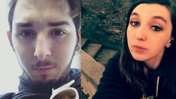Pietra Ligure, uccisa a coltellate a 21 anni. Il fidanzato confessa